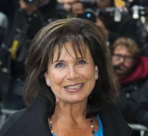 """Anne Sinclair, interdite de Botox : """"Je n'ai pas le droit de faire d'injections"""""""