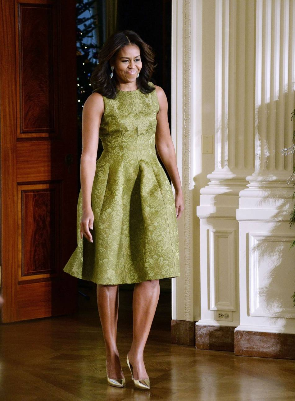 7eec26ed48f Michelle Obama