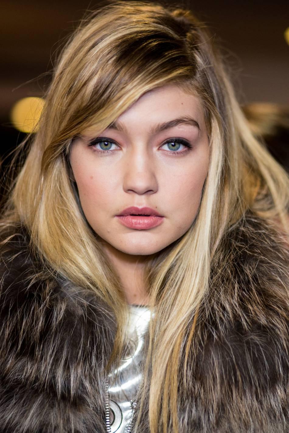 Tendance : les 10 coupes de cheveux les plus canons de l'hiver 2015