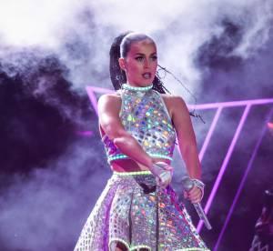 Katy Perry, 1D... 816 millions de dollars dans leurs comptes en banque