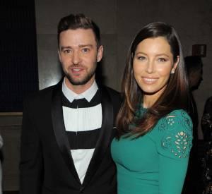 Justin Timberlake (et Jessica Biel) - 63.5 millions de dollars.