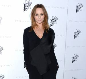 La ligne pour homme Stella McCartney pourrait être présentée lors de la prochaine Fashion Week de l'homme, en juin prochain.