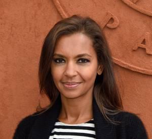 Karine Le Marchand : elle se lance dans la politique !