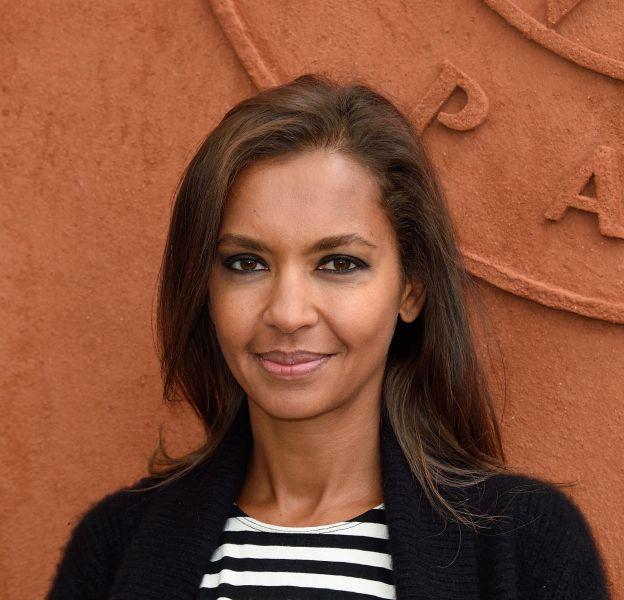 Karine Le Marchand va animer une émission politique sur M6.