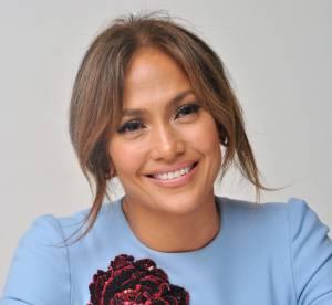 Jennifer Lopez pose sans maquillage et affole la Toile !