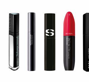 Maquillage : quel mascara pour quel type de cils ?