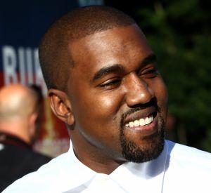 """Kanye West a débloqué son emploi du temps pour se rendre à la soirée """"Love Ball""""."""