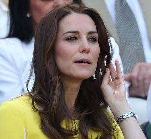 Kate Middleton : un journaliste fait des révélations étonnantes à son sujet