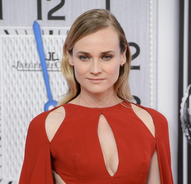 Diane Kruger sera à l'affiche du prochain film de Thierry Klifa aux côtés de Catherine Deneuve. Les deux actrices joueront un duo mère-fille dont la relation est compliquée.