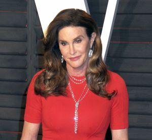 Caitlyn Jenner : son fils a un bébé, elle devient grand-mère