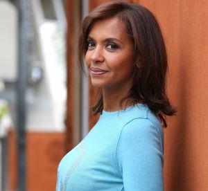 Karine Le Marchand : les citations les plus coquines de l'entremetteuse du PAF