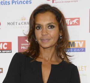 """Dans l'émission """"Touche pas à mon poste"""", elle n'hésite pas à titiller Cyril Hanouna."""