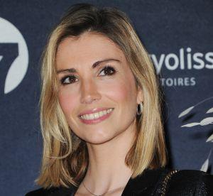 Alexandra Rosenfeld : taille de guêpe et silhouette svelte, elle ne change pas