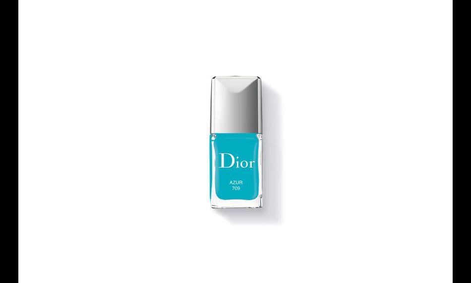 Teinte Azur, Dior, 25€.