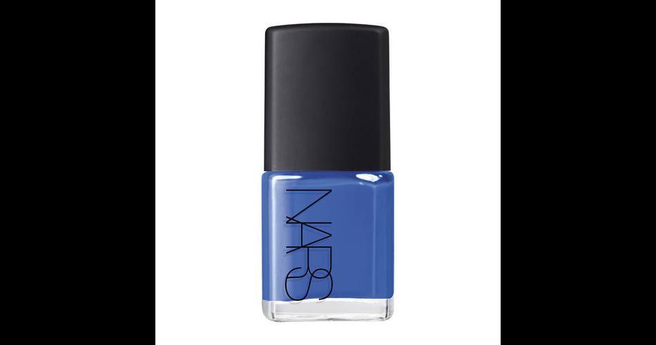 Teinte Night Out, NARS, 20,50€.
