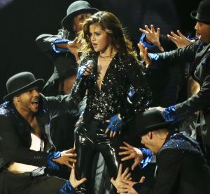 Selena Gomez, Calvin Harris, Amber Heard : les 10 célibataires hot de l'été