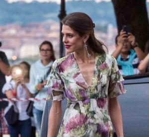 Charlotte Casiraghi, icône mode : ses 10 dernières apparitions les plus stylées