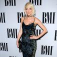 Ce n'est pas la première fois que Taylor Swift joue la vicitme auprès de la presse.