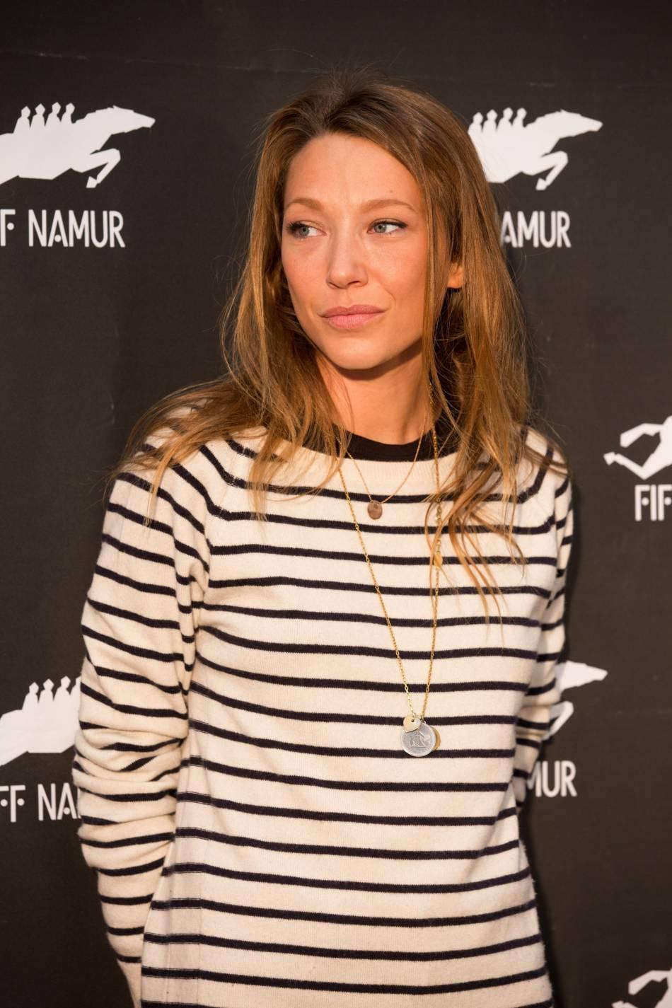 Laura Smet a passé le cap des trois ans d'amour avec son compagnon Raphaël.