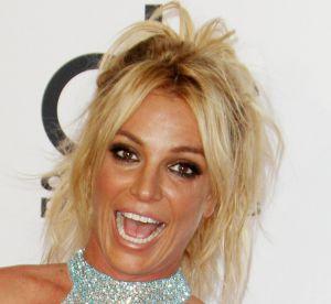 Britney Spears : cours de danse ultra sexy sur Instagram