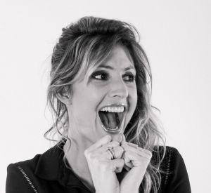 "Caroline Ithurbide est ce samedi soir dans ""Fort Boyard"" sur France 2 !"