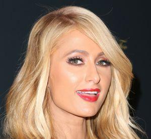 Paris Hilton : de dos, la starlette s'affiche nue sur Instagram !