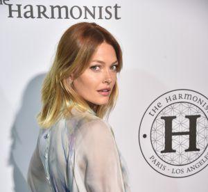 Caroline Receveur : elle s'envole en combi short pour Bali !