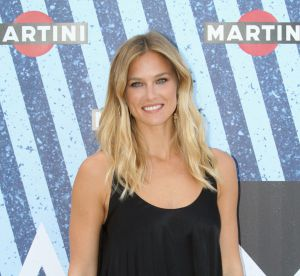 Bar Refaeli : plus rayonnante que jamais, son ventre s'arrondit
