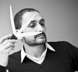 Francis Kurkdjian, l'esprit libre de la parfumerie : interview