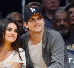 Mila Kunis-Ashton Kutcher, Beyoncé-Jay Z : quand l'amitié mène à l'amour