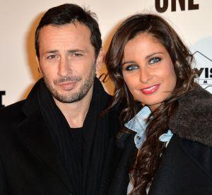 Malika Ménard : sortie love avec son amoureux, Michael Cohen