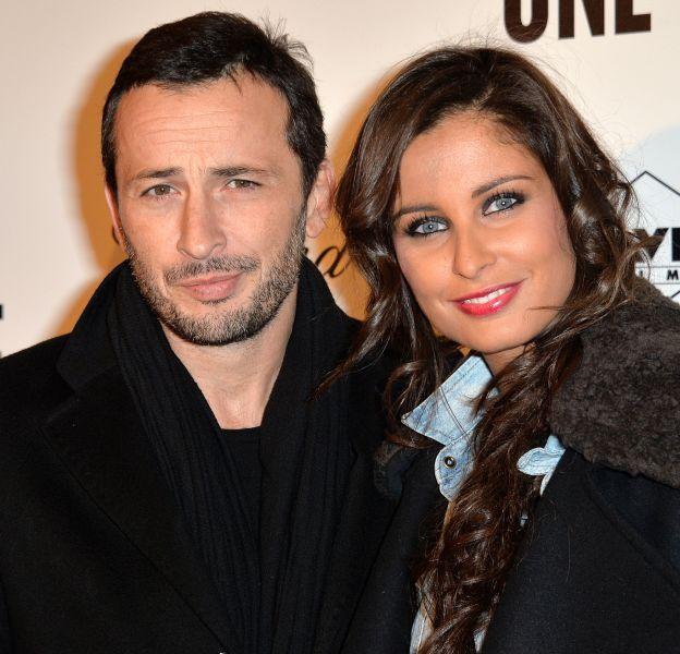 Malika Ménard et Michaël Cohen ont fait une nouvelle apparition en couple.
