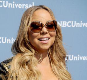 Mariah Carey : photoshop flagrant pour la couverture de Clash Magazine