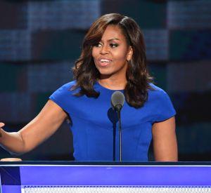 Dans un discours époustouflant, elle a rappelé aux Américains pourquoi voter pour Donald Trump serait une régression pour le pays.