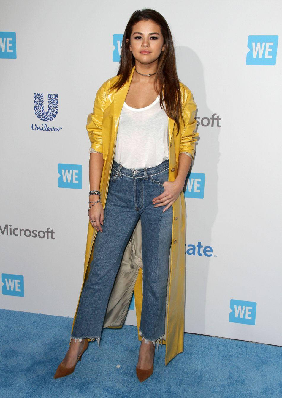 Selena Gomez : ses 5 maillots de bain en 5 photos Instagram, la modeuse enflamme la Toile !