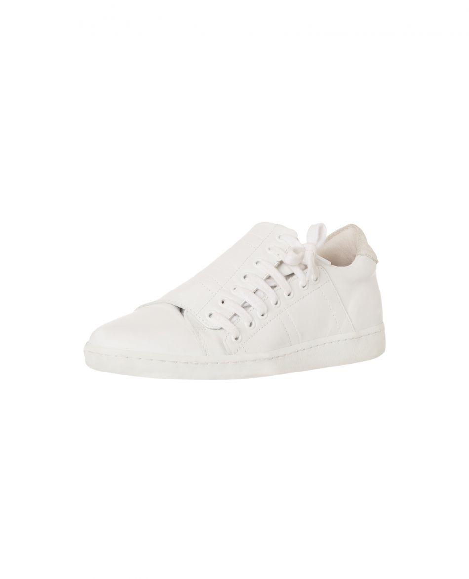 qualité fiable moitié prix Style magnifique Chaussures Comptoir des Cotonniers, 99€ - Puretrend