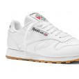 Chaussures, Reebok x Kendrick Lamar, 84,99€ chez Footlocker.