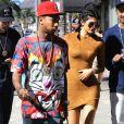 Kylie Jenner va-t-elle de nouveau passer chez le chirurgien esthétique ?