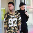 Kylie Jenner va-t-elle métamorphoser sa silhouette par amour ?