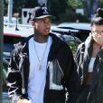 Kylie Jenner : sa silhouette ne serait pas exactement au goût de Tyga.