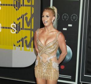 Britney Spears : incorrigible romantique, elle se confie sur sa vie amoureuse