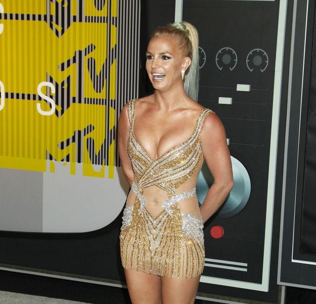 Britney Spears s'est confiée sur sa vie amoureuse dans une interview à la radio australienne.