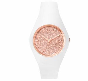 10 montres waterproof pleines de style