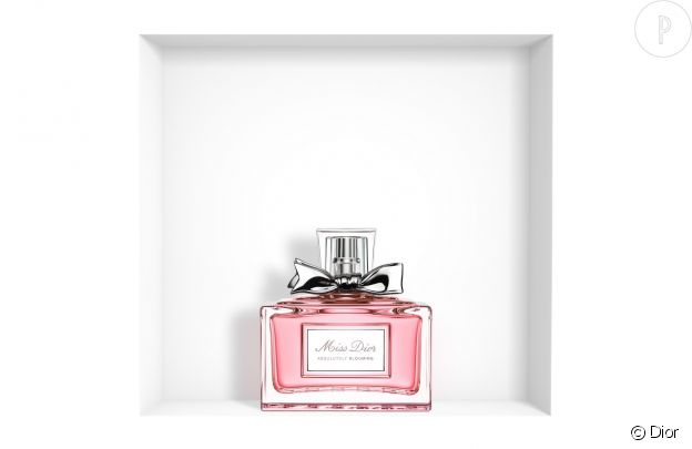 Miss Dior, Dior, 94€.
