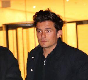 Orlando Blum et Katy Perry profitent de leurs vacances en Sardaigne.