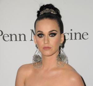 Orlando Blum et Katy Perry ne se cachent plus.