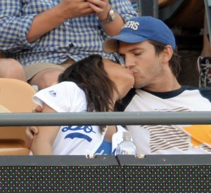 Le couple n'hésite plus à dévoiler les détails de leur vie privée à leurs fans.