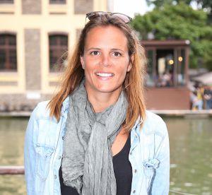 Laure Manaudou : bien arrivée à Rio, elle attend son amoureux