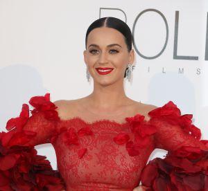 Orlando Bloom et Katy Perry : c'est chaud en Italie !
