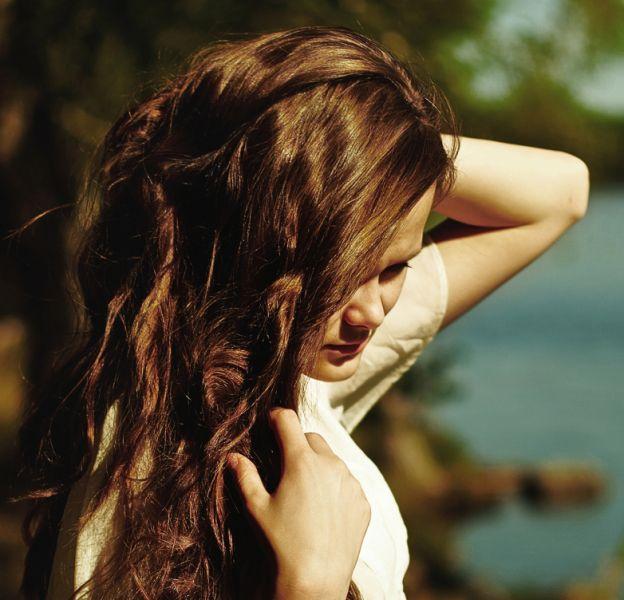 Le cheveu naturel revient sur le devant de la scène.